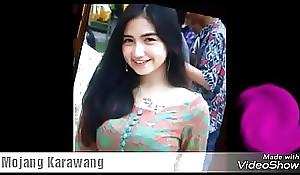 Mojang Karawang part 1