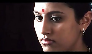 Hot and Adventuresome Movie Scene - Sorry Naku Pellaindi - Telugu Actress Hot Relationship