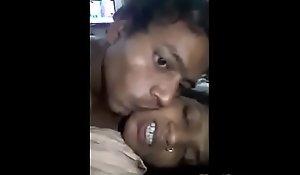 Desi gf hard fianc xxx  his bf