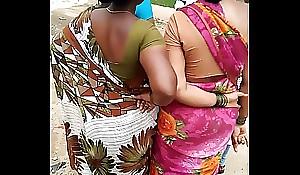 Padma Telugu copulation