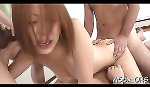Vandal japanese anal gang profitability