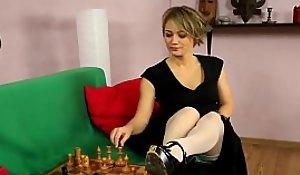 stepmom seduces her stepson - THEMILF60 xnxx.club