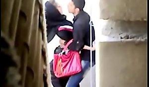 Bokep Indonesia Ngintip Gadis Hijab Ngentot Belakang Rumah - Versi Vigorous : xnxx 2EFg45t