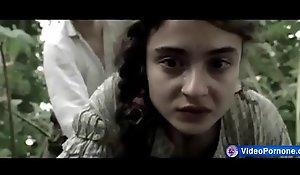 Force Sexual congress Scene Movie 2 - More elbow ( Videopornonefuck movie clip  )