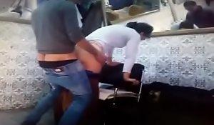 beautiful moroco girl fuck overwrought big gumshoe inside big ass