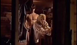 Kazaks - part 2/6 - scenes: fucking, straight - fruit motion picture