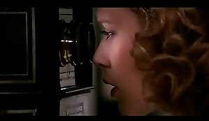 Sylvia Kristel Someone's skin First Emmanuelle sex scene - sex xxxtapes.gq