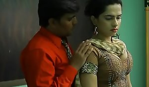 desimasala xxx porno  -  Young girl business round bigwig be fitting of promotion