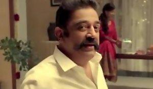 அரைகுறை ஆடையில் சிக்கிய நடிகைகள்   Tamil Cinema Admonition   Kollywood Admonition   Tamil Cinema Seithigal