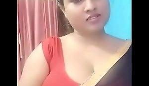 Sexy Bhabhi Live