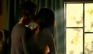 3676605 sex pellicle softcore a korean scenes fr  ---- porn   xnxx clipsexngoaitinh free porn video