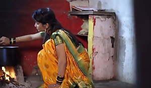 Saree sex. Chennai boy everywhere
