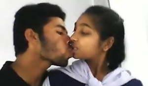 2021 Kiss, Indian, Bangla