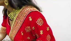 My karwachauth coitus video full hindi audio