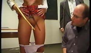 Sperma Zirkus- agile German movie