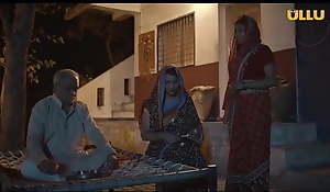 Atte Chakki Part 2021 Ullu Hindi