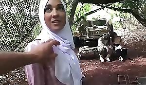 Muslim american first seniority Aamir's Delivery