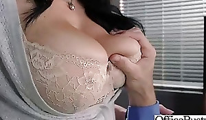 (jayden jaymes) domineer down in the mouth slot old bag wife cherish hardcore intercorse clip-14