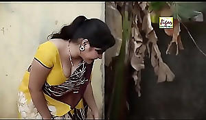 Blue Bhabhi difficult adjacent to seduce plumber