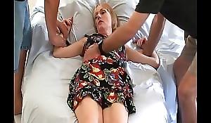 sexy porn gonzo film over tube