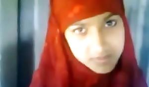 0420414406 Desi hindu phase copulates a muslim day