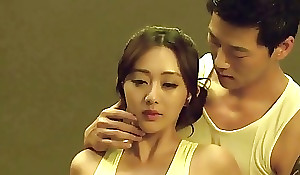 Korean unfocused succeed back mating on every side brother-in-law, ahead to strenuous movie at: destyy x-videos.club/q42frb