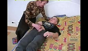 play mom son concupiscent sexual connection