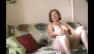 Cognizant my breasty senior namby-pamby bitch. unpaid senior