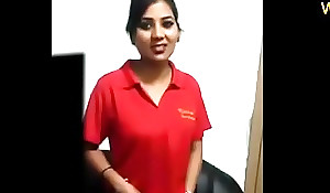 Mallu Kerala Expose mistress of ceremonies mating with phase caught overhead camera